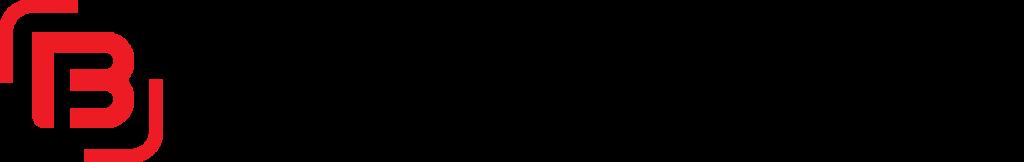 Logo hexis body fence